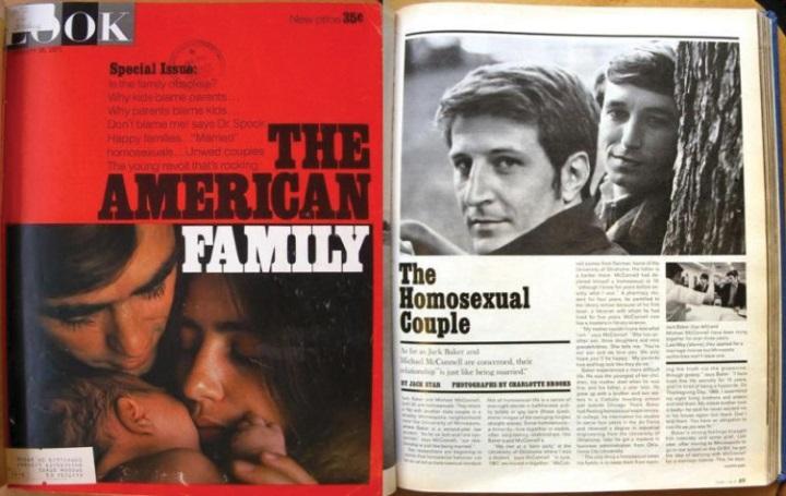 americki-prvi-gej-brak