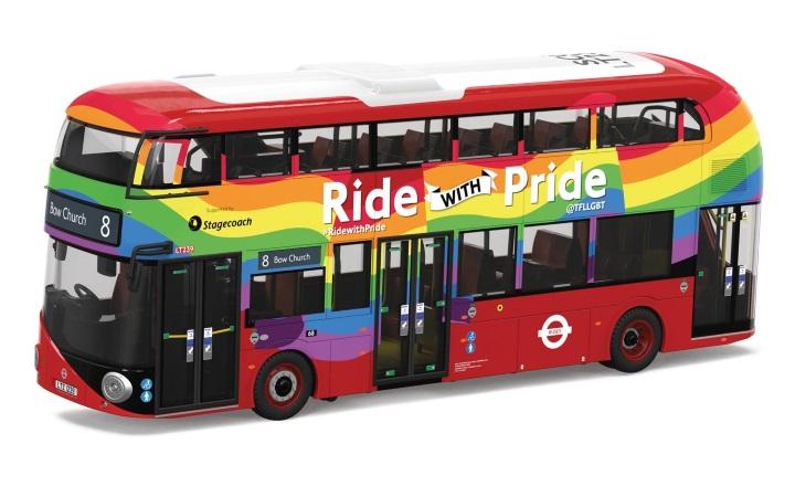 corgi-ride-with-pride-model