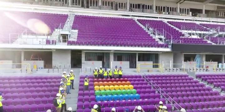 orlando-stadion