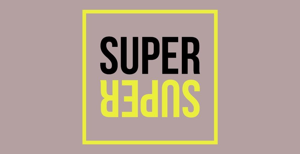 super-super-logo-1000x516