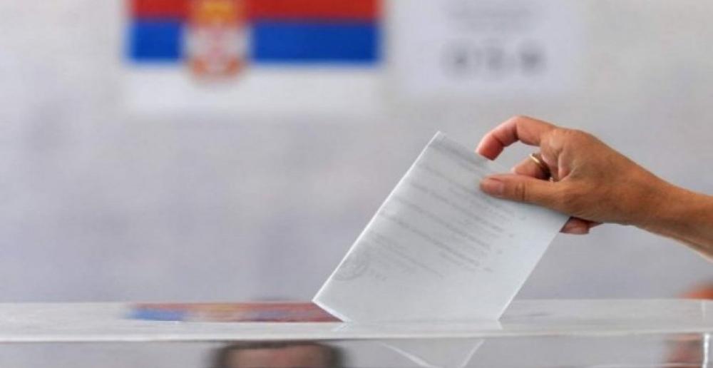 Glasanje jpg