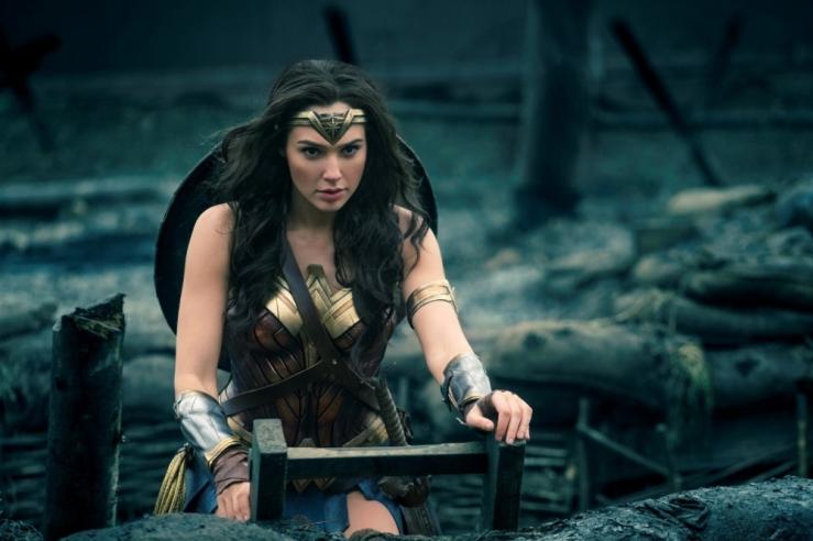 Wonder_Woman1