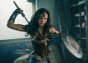 Wonder_Woman3