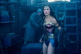 Wonder_Woman5