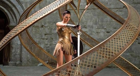 Wonder_Woman7